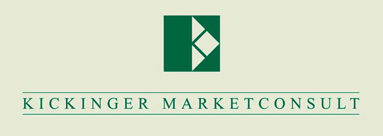 Kickinger Marketconsult